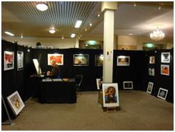 expositie