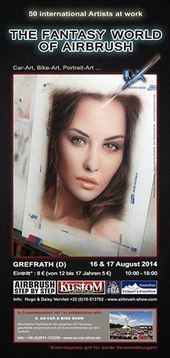 affiche-Grefrath-2014