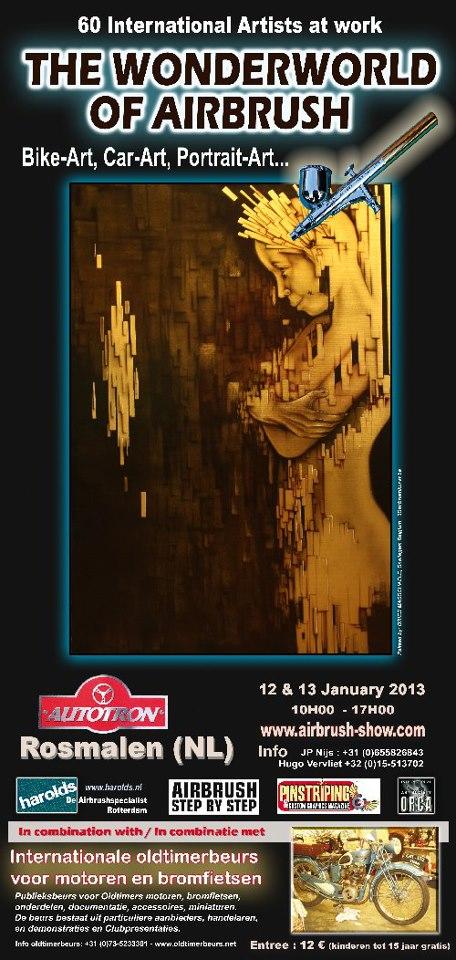 affiche-Rosmalen-2014--klein