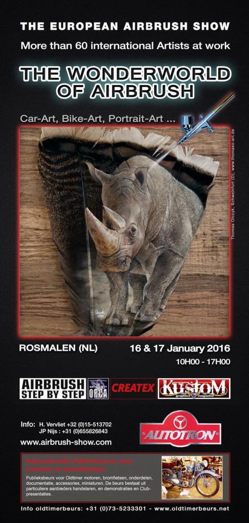 Rosmalen_jan_2016