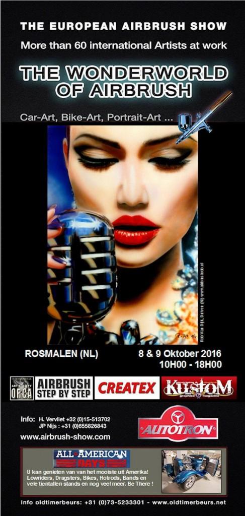 Rosmalen_okt_2016