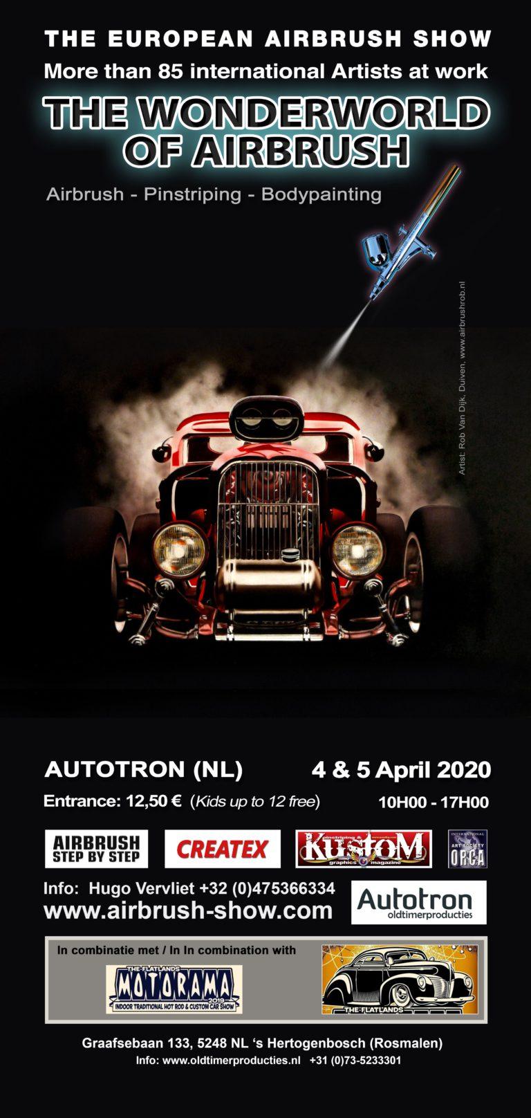 officiele-affiche-2020-768x1616